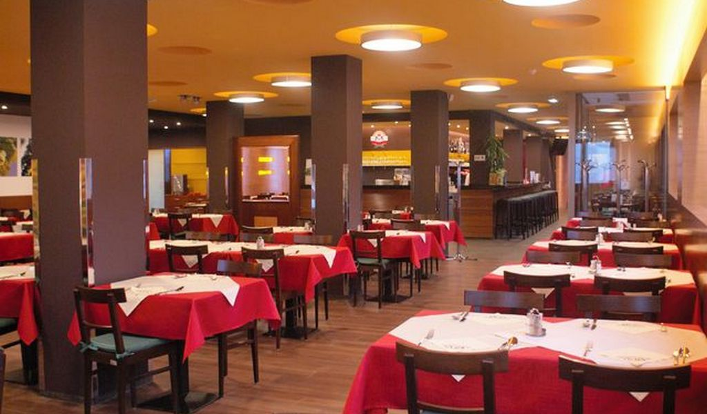 Restavracija00006